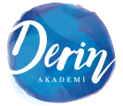 Derin Akademi Logo